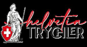 Helvetia Trychler